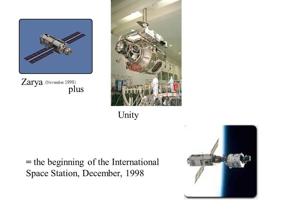 NASA Drawing