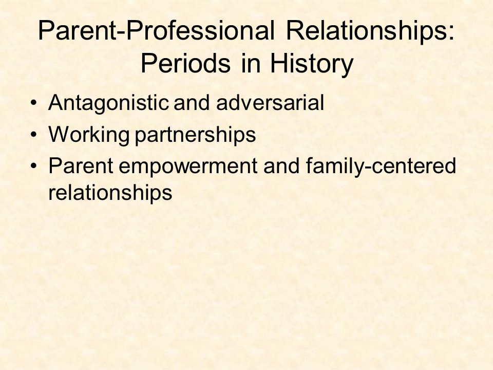Family Functions Affection: emotional commitments Self-esteem: personal identity, self-worth Economics: family income Survival: food, shelter, health care Socialization: interpersonal relationships, social skills Recreation: leisure activities Education: level of involvement, career choice