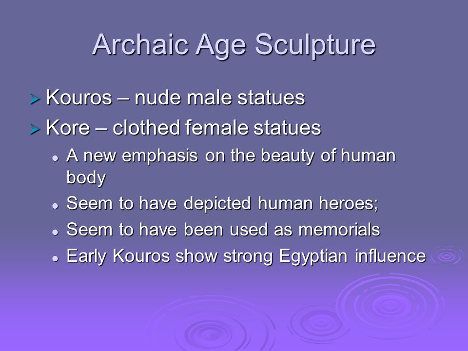 http://www.iub.edu/~c101/images/new-york-kouros.jpg New York Kouros: ca. 615-590 B.C.E.