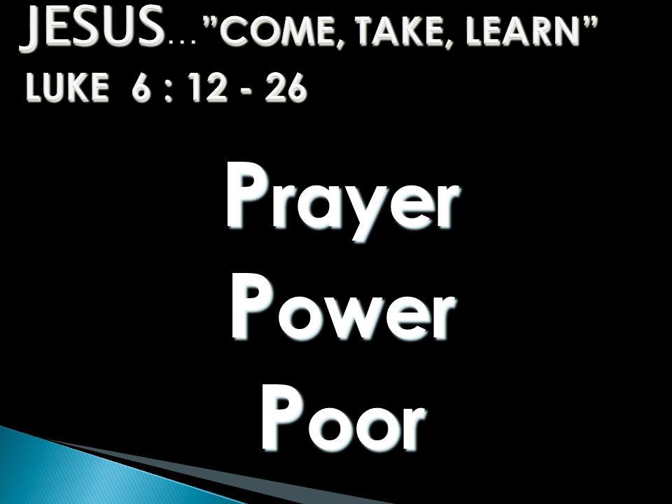 Revelation 3:14–22 (NKJV) 19 As many as I love, I rebuke and chasten.