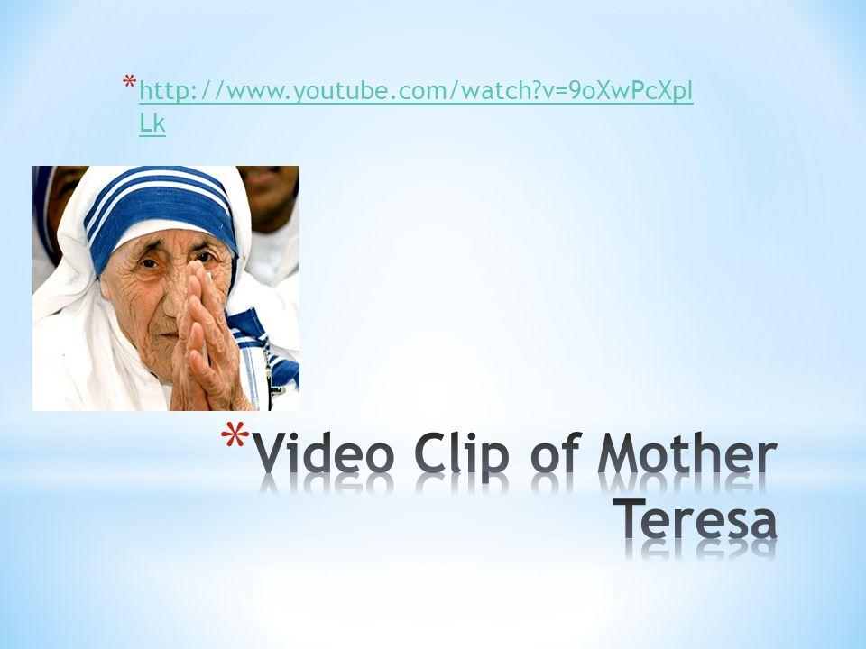 * http://www.youtube.com/watch?v=9oXwPcXpI Lk http://www.youtube.com/watch?v=9oXwPcXpI Lk