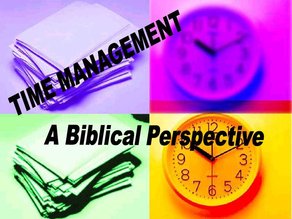 Col.2:20-23 – 'Will Worship' Gk.