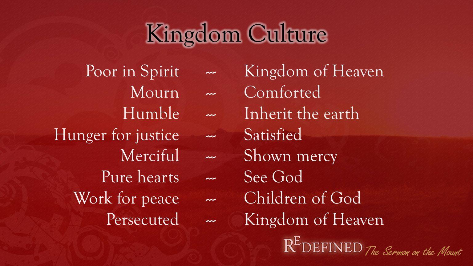 Matthew 5:17-20 (p.736) Authority – Jesus is God.Verse 20 is a warning.