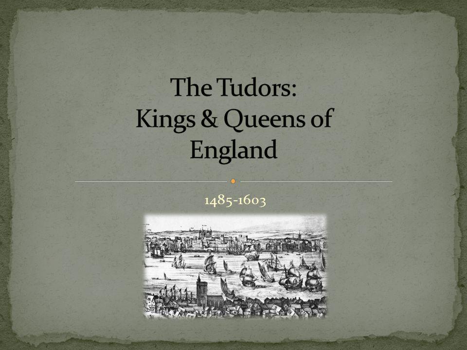 Edward VI is often portrayed as a weak boy, often ill in his childhood.