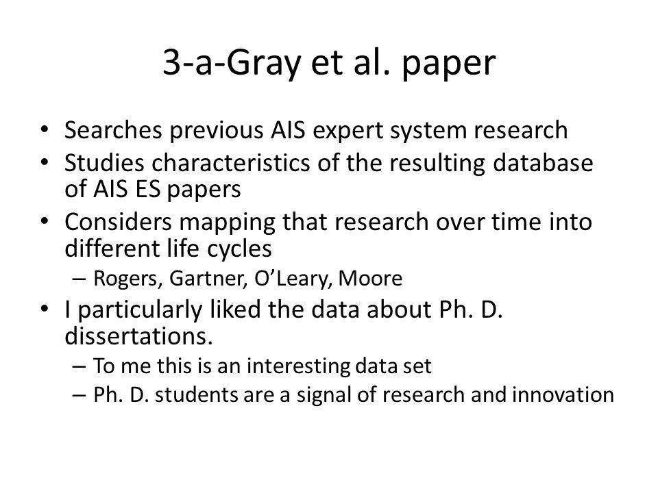3-a-Gray et al.