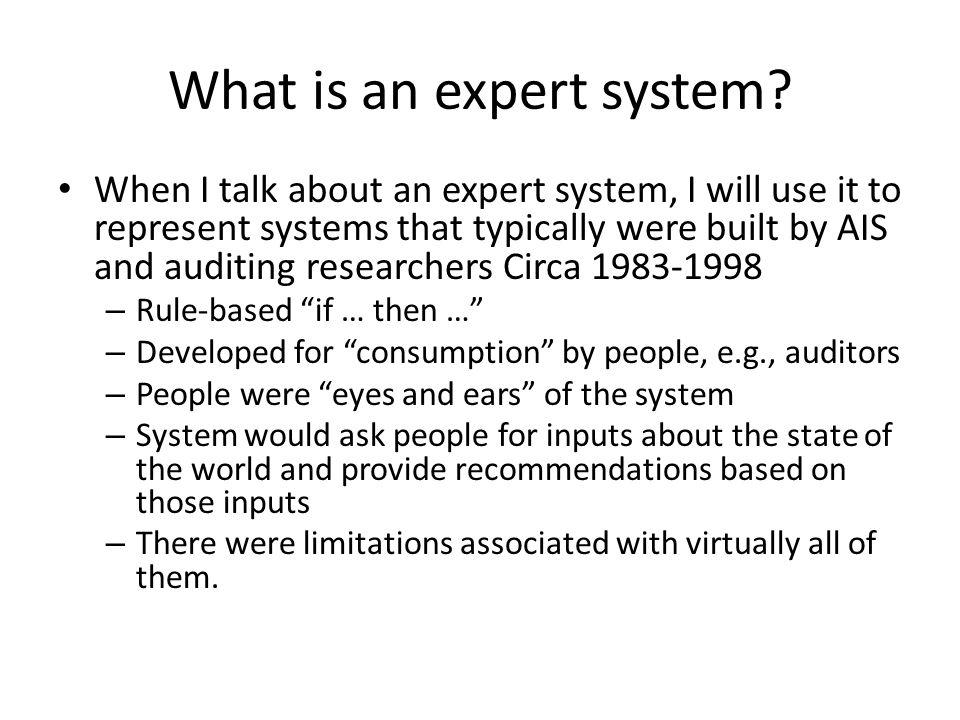 Contributors Top Expert Systems ArthorsPublications% 1 Carol E.