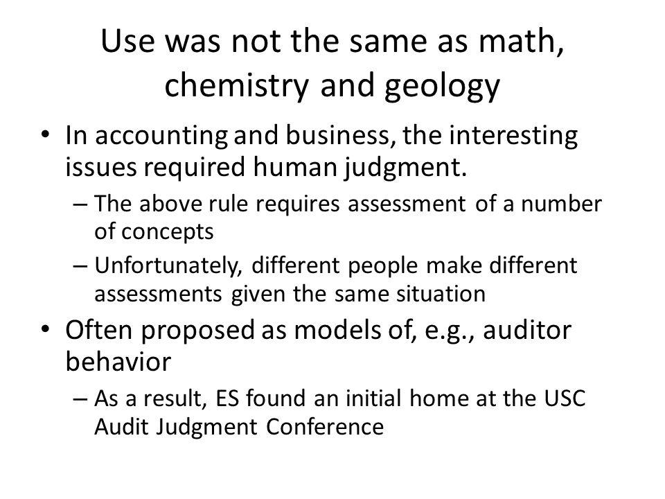 3-b-Gray et al.