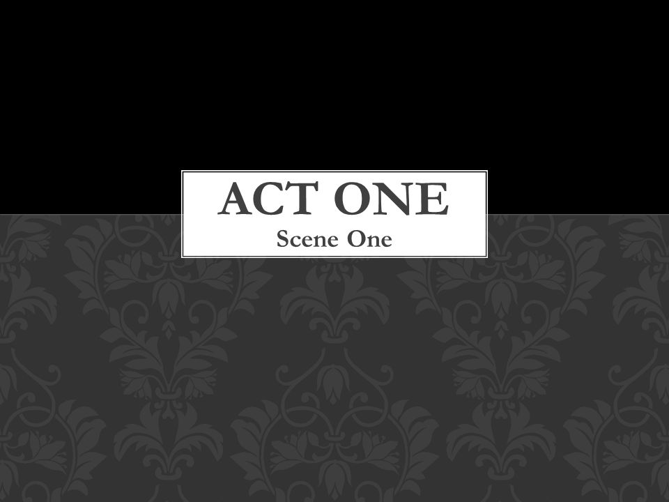 LAERTES & POLONIUS TASK: Read Lines 55 – 87.Pay attention to the advice Polonius gives Laertes.