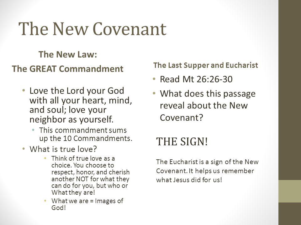 Christians and the 10 Commandments Christians still follow the 10 Commandments.