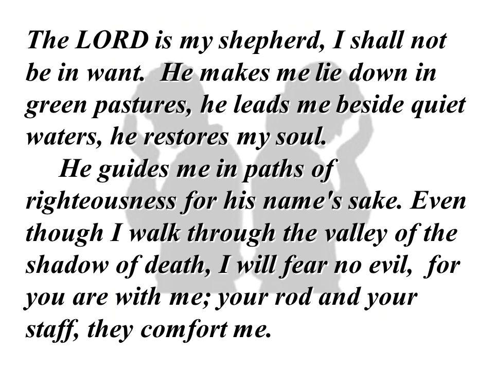 Psalm 51:1-12