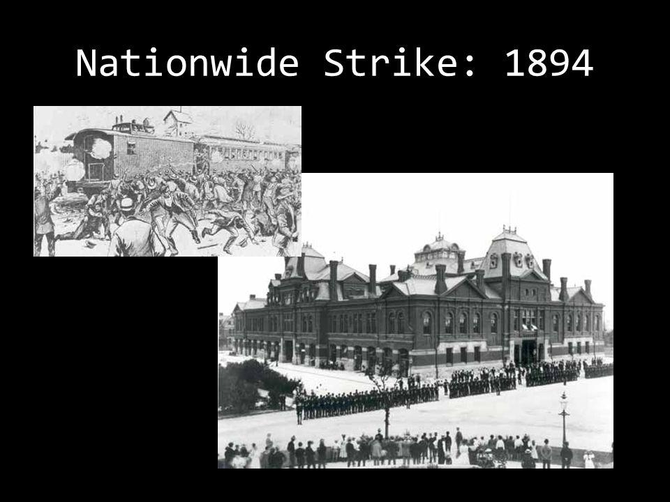 Pennsylvania: 1902