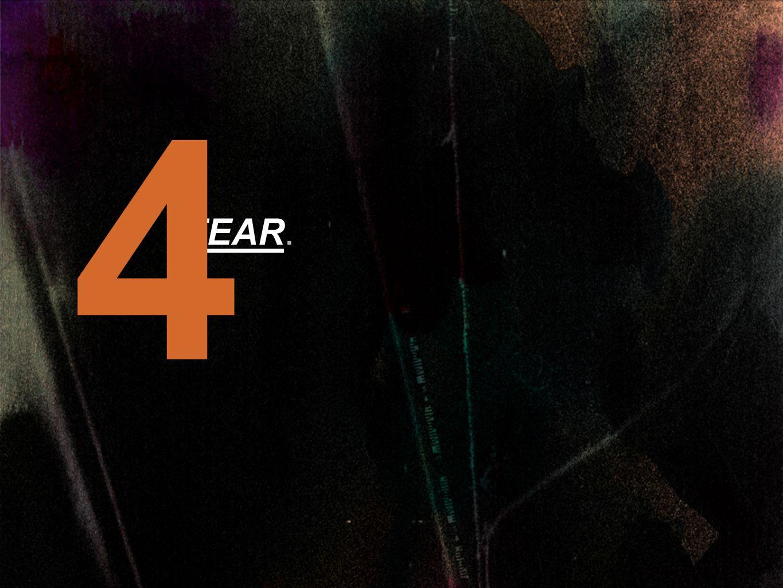 FEAR. 4
