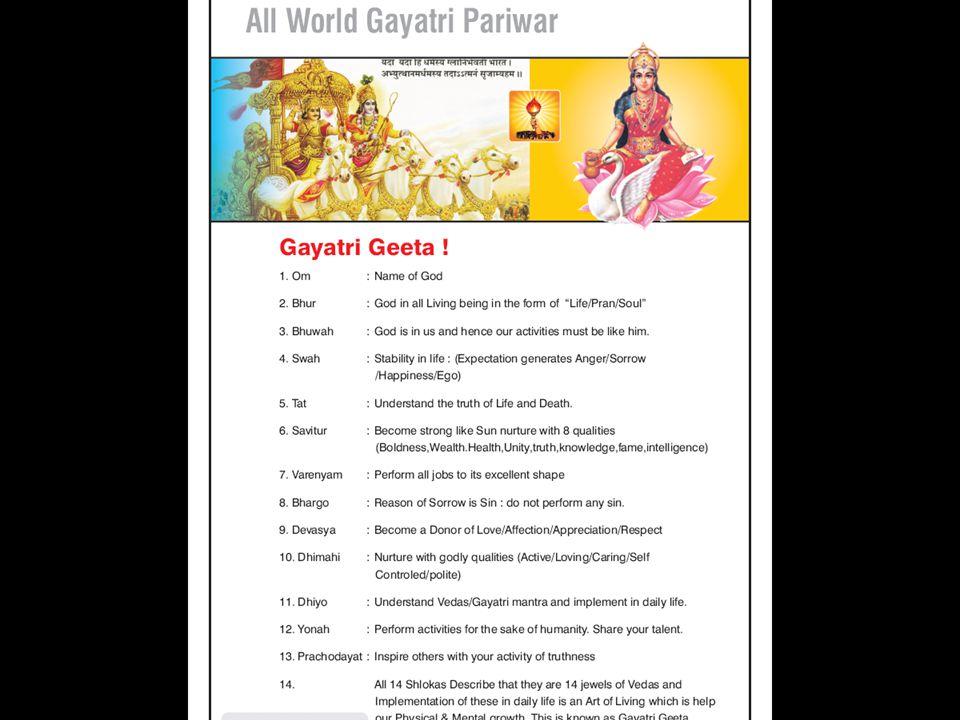 www.awgp.org | www.akhandjyoti.org