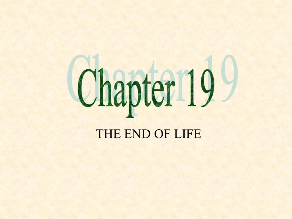 n Christian: Book of Revelation Jewish: Speculation about afterlife is pointless Buddhists: Detailed account Religious Beliefs