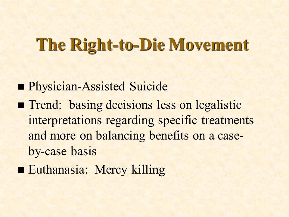 n Three concepts: (NIMH) 1.Suicide ideas 2. Suicide attempts 3.