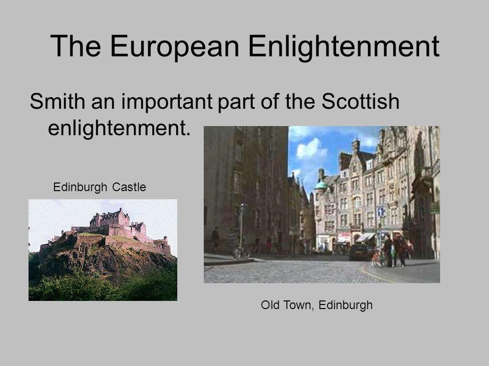 European enlightenment philosophical and intellectual movement of 17th and 18th centuries, circa 1688-1789.
