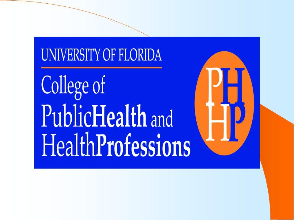 Dr.John C. Rosenbek Professor & Chair, Department of Communicative Disorders Harrison Jones, M.S.