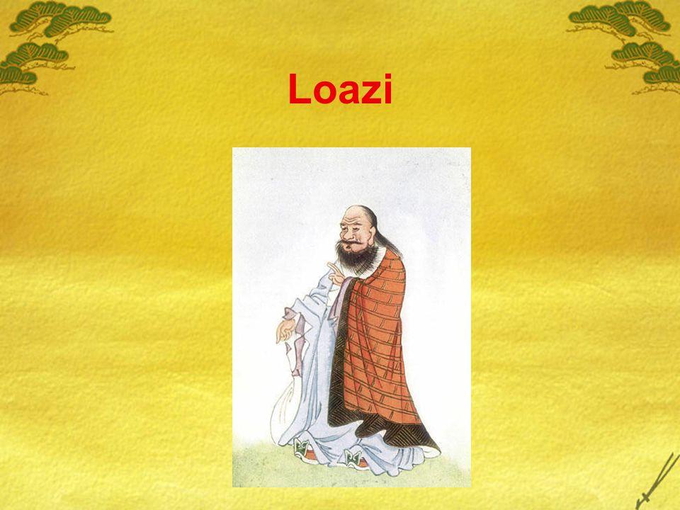 Loazi