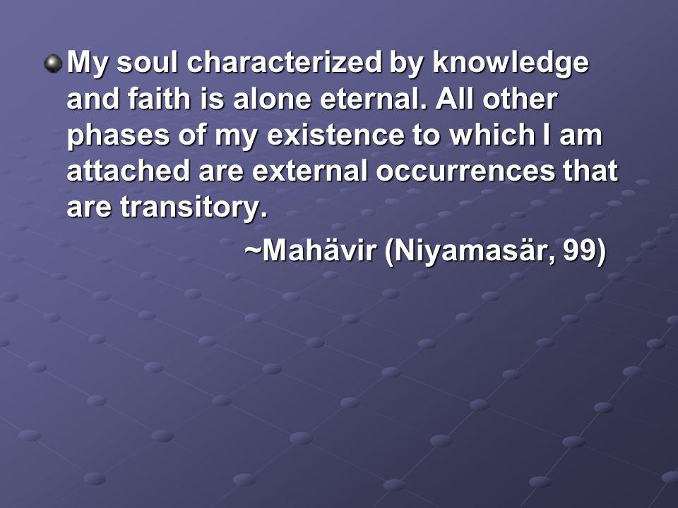 Dharma Dhyäna Karmic fruition oriented (Vipäk Vichaya Dharma Dhyäna).