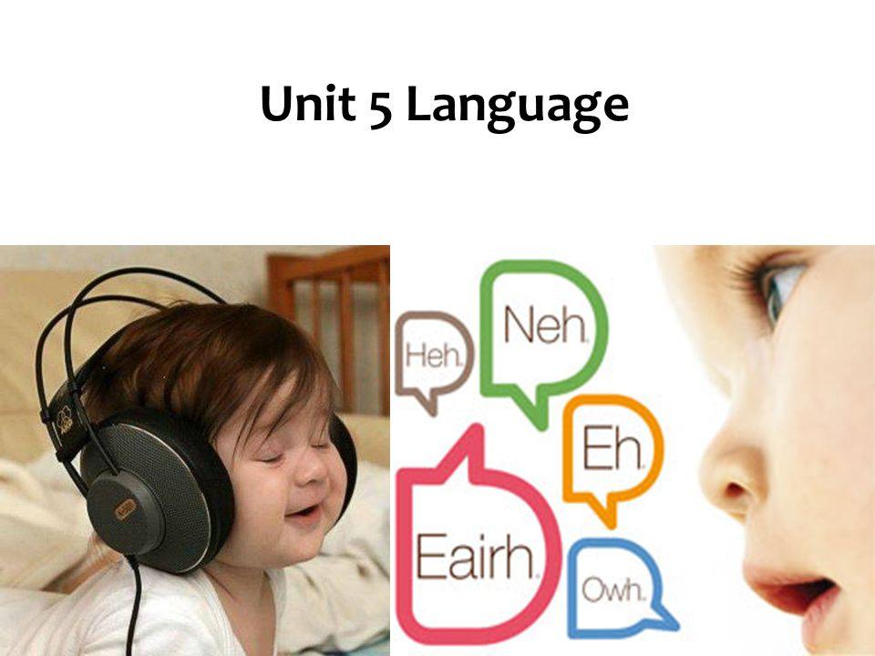 Part III: E1: enrich your language power E2: Br.English vs.