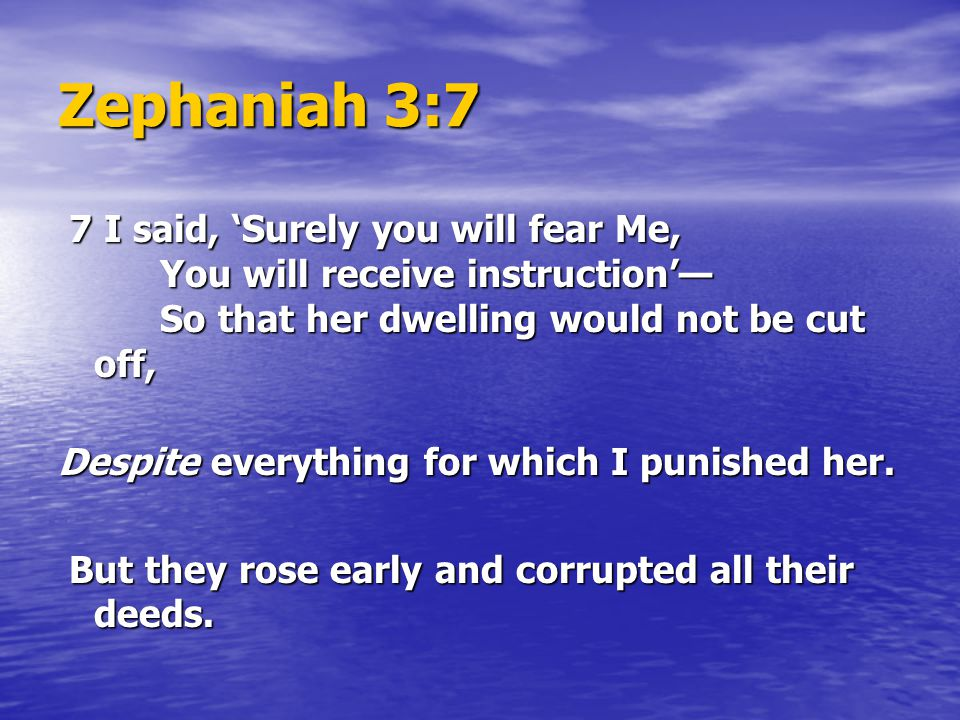 Why are God's people rebellious.Matthew 26:41 41 Watch and pray, lest you enter into temptation.