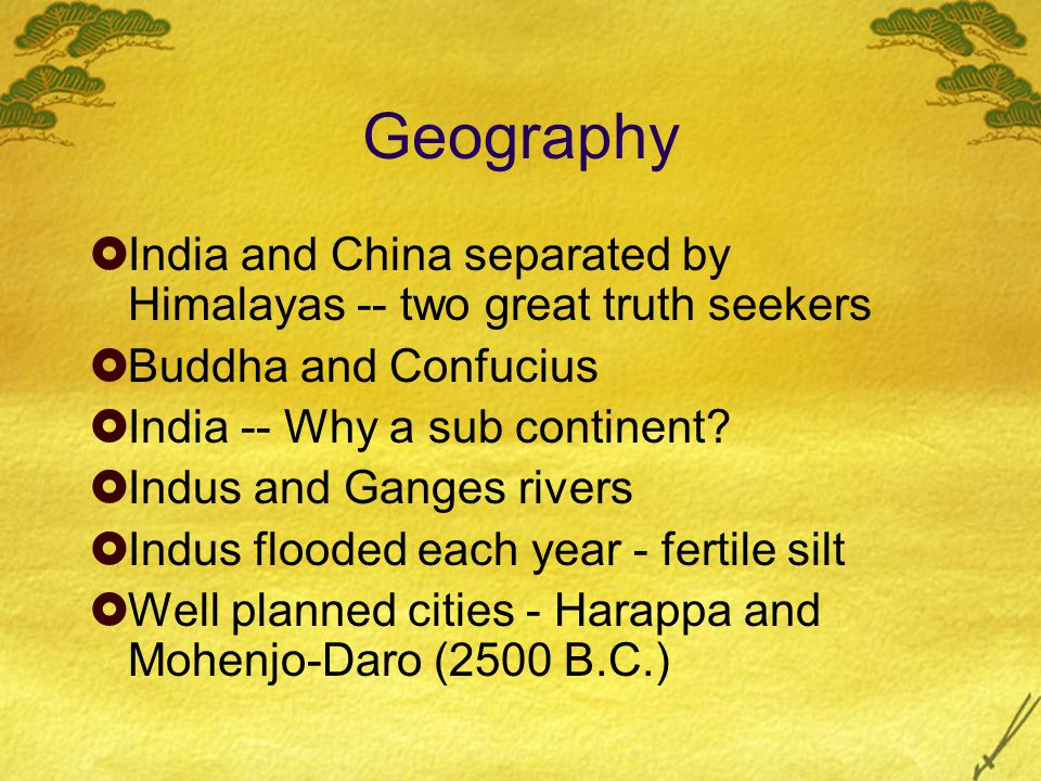 Development of Cities  Populations of 30,000, grid like streets, walls around cities, specialized workers  Buildings, storehouses, bathhouses, storied houses, concerned with cleanliness and sanitation  Most people farmers  Domesticated animals  Crafts, rolling dice, kids had clay toys