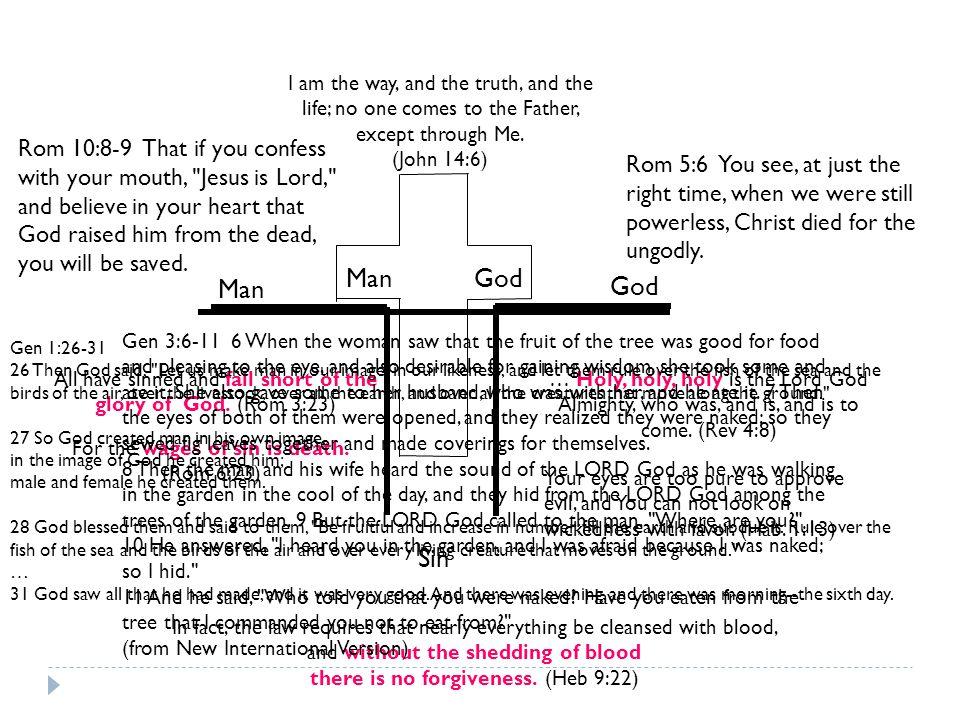 5 Languages of Apology – Gary Chapman  Expressing regret.