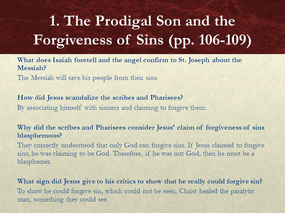 How can one do penance through prayer.