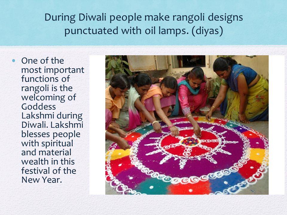 Mandalas Ma ṇḍ ala ( मण्डल ) is a Sanskrit word that means circle .