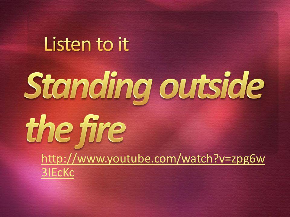 http://www.youtube.com/watch v=zpg6w 3IEcKc