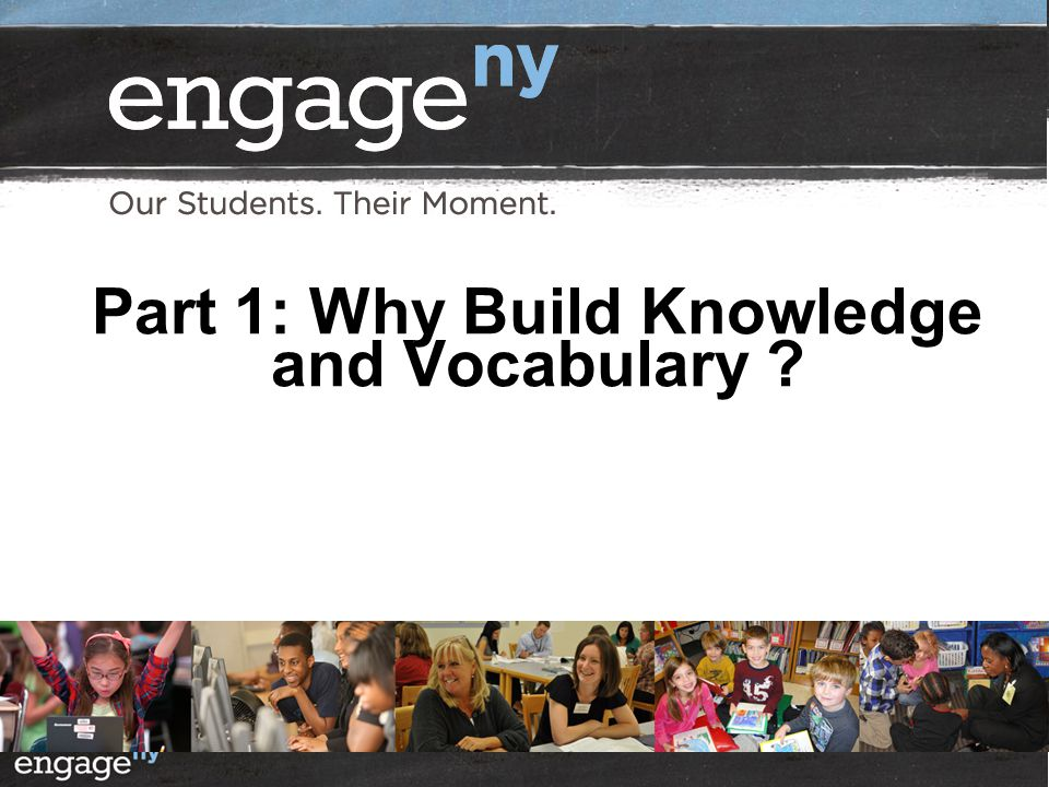 An Expert Pack Text Set Collection of resources organized for students to build knowledge about a specific topic; ideally related to a topic in general education classroom Glossary of terms to help students access challenging vocabulary Suggested activities to help students capture and express their learning As independent as possible: in this process the bulk of the teacher work is pre-loaded.
