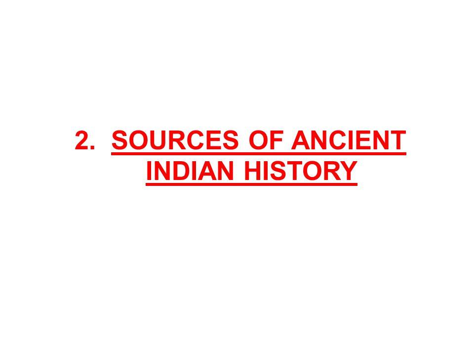 Achievements of Samundragupta (335 A.D.– 375 A.D.) 1.Conquests of Samundragupta.