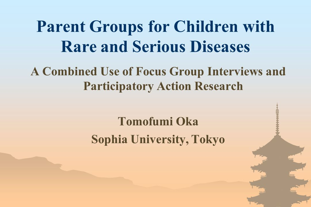 Main Points Focus group interviews Participatory action research Participatory analysis Psychological stress Self-analysis on sensitive topics + Research team