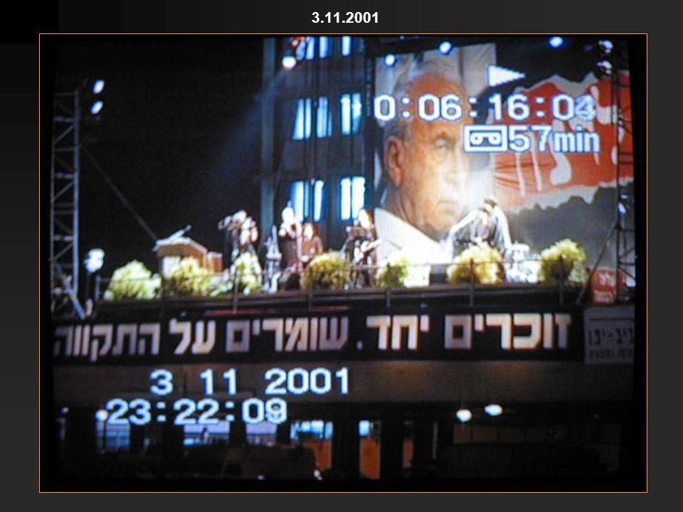 3.11.2001