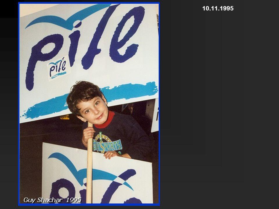 10.11.1995