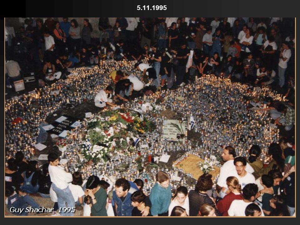 5.11.1995
