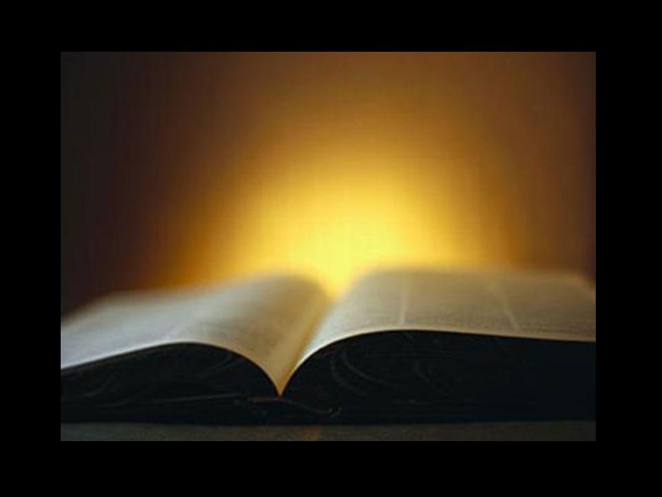 Matthew 13.44-46 44 The kingdom of heaven is like treasure hidden in a field.