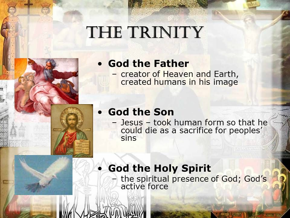 Statement of Faith (Belief) The Apostle's Creed I believe in God, the Father Almighty, the Creator of Heaven and earth, and in Jesus Christ, His only Son, our Lord: Who was conceived of the Holy Spirit, born of the Virgin Mary, suffered under Pontius Pilate, was crucified, died, and was buried.