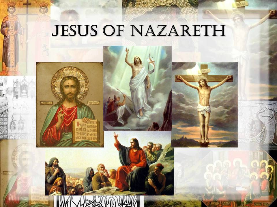 Christ / Messiah Christ  from the Greek noun Χριστός (Khristós) which means anointed one Messiah  from the Hebrew noun משיח (Moshiach) which means savior or anointed one Christian means belonging to Christ or of Christ