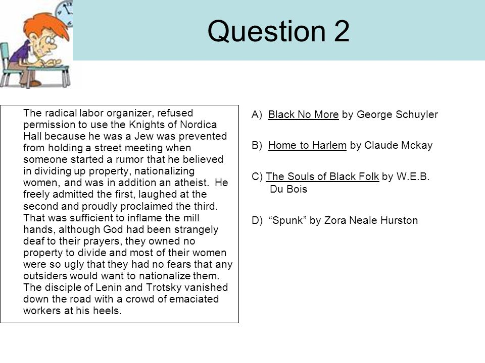Question 3 But the Congo remained in spite of formidable opposition and foreign exploitation.