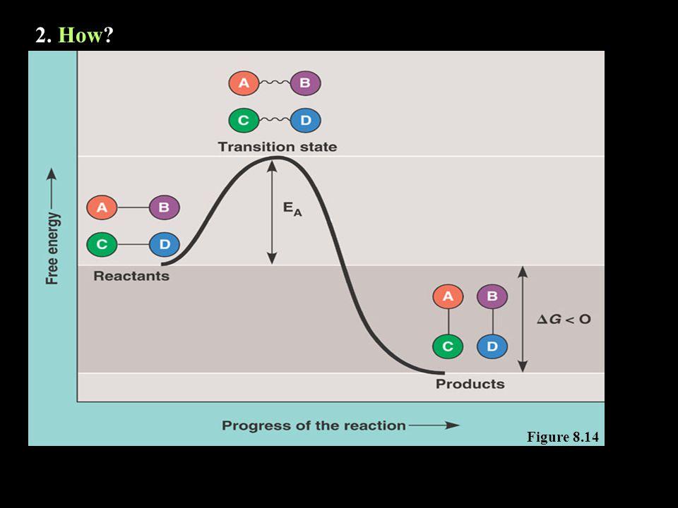 2. How Figure 8.14
