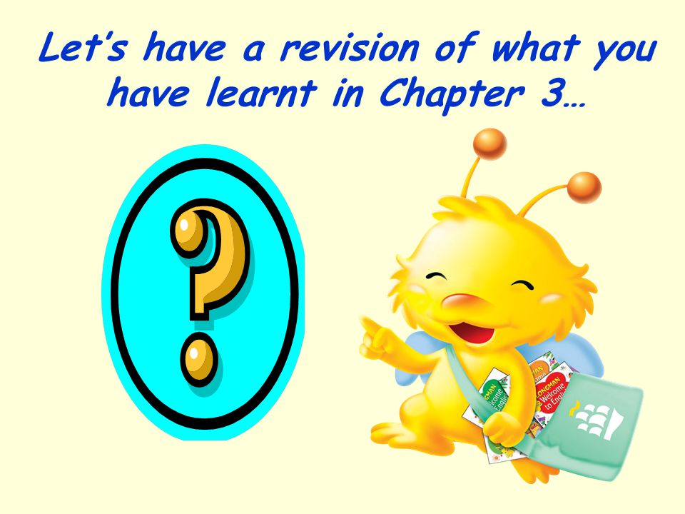 Simple Past Tense(1) We use this tense to talk about things that happened in the past.