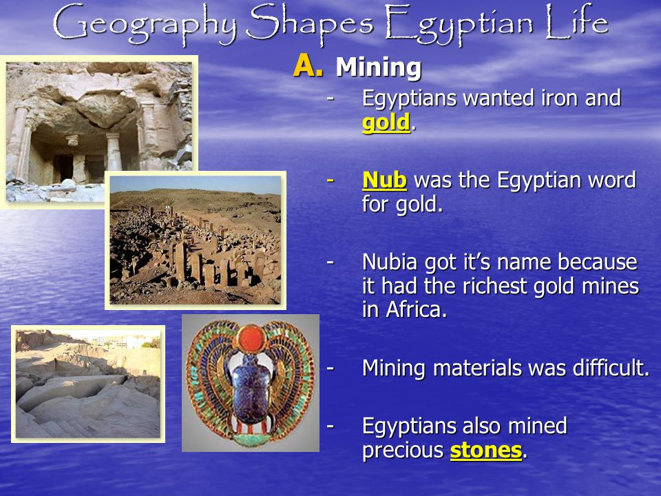 Reform Ends Three years after Akhenaton s death Tutankhamen became pharaoh in 1333 B.C.