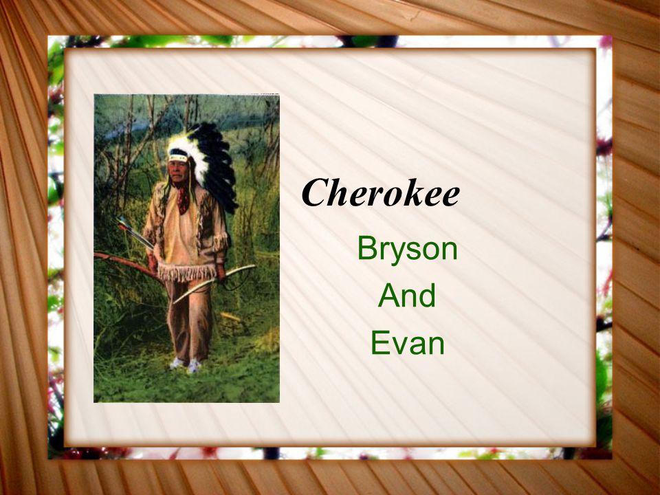 Famous Apache Geronimo (1829-1909)