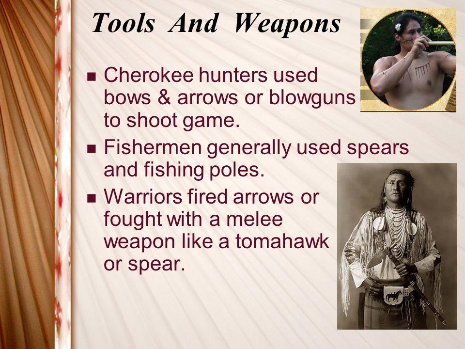 Famous Cherokee Sequoyah Sequoyah was a very brilliant man.