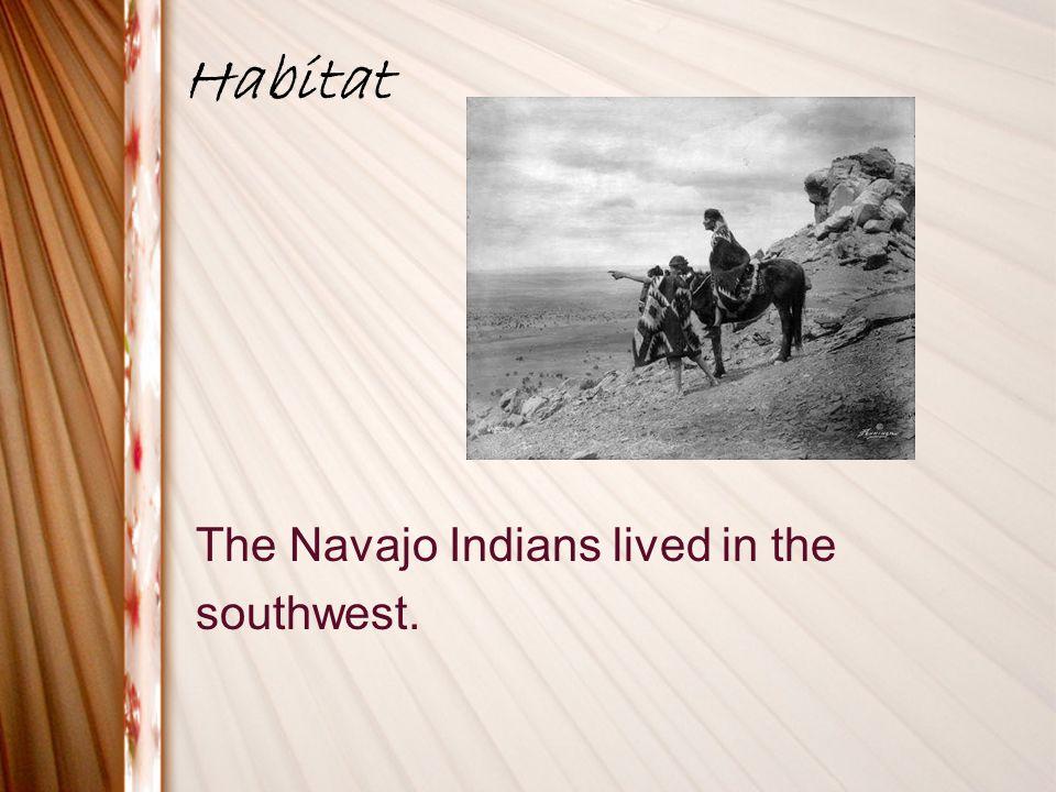 Navajo Indians Makayla & Sadie