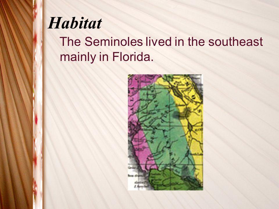 Seminoles Brandon & Austin