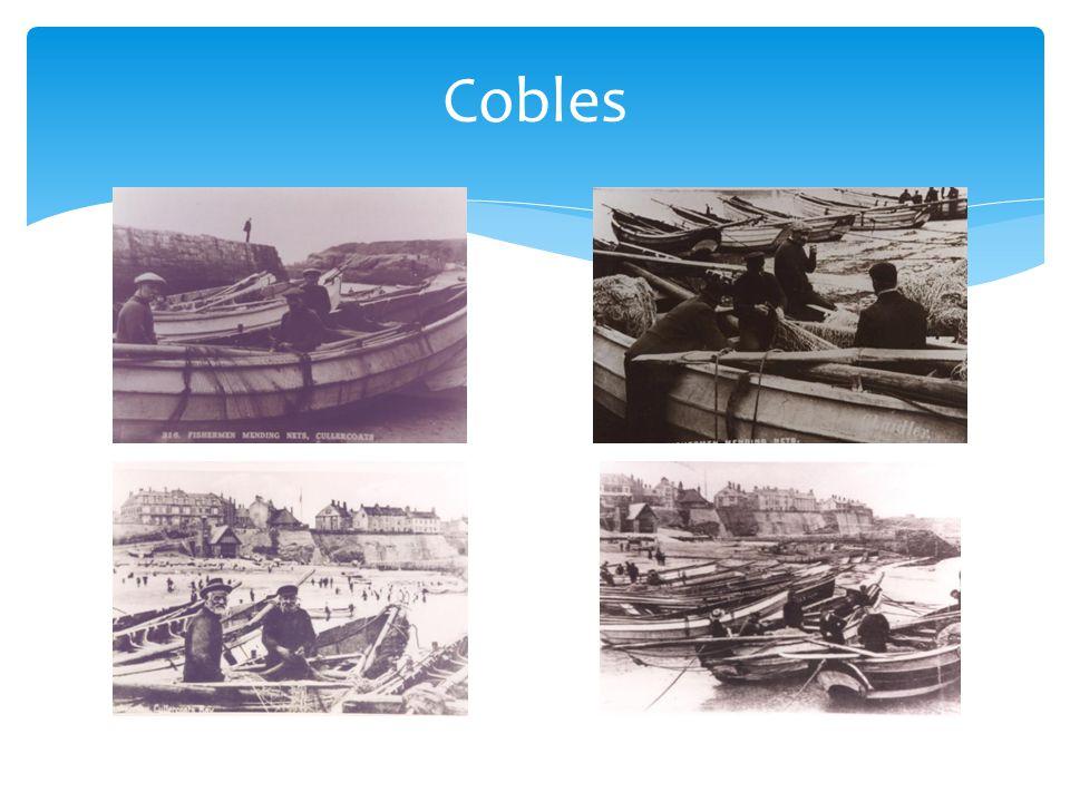 Cobles