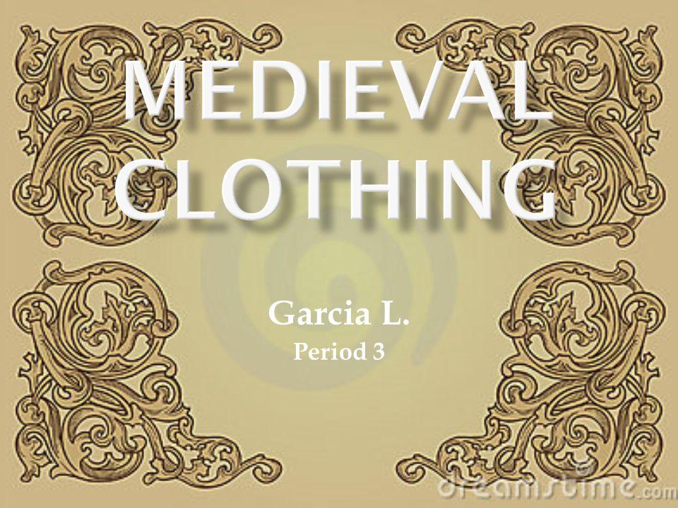 Garcia L. Period 3