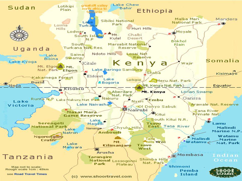 Maasai Dress Maasai clothing varies by age, sex, and place.